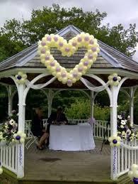 9 best weddings outdoor balloons images on pinterest balloon