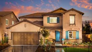 inland empire new homes inland empire home builders