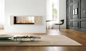 fireplaces add ambiance with ease winnipeg free press homes