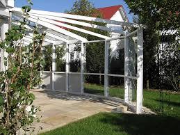 balkon regenschutz balkon rollo 100 images terrassenmarkisen gegen sonne und