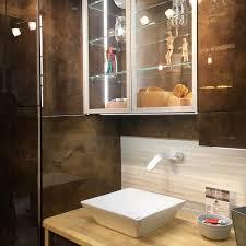 toni sabatino style kitchens interiors and architectural detailing