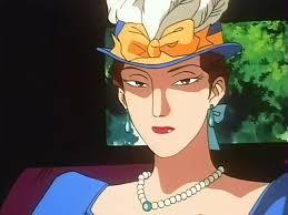 duchess cinderella villains wiki fandom powered wikia