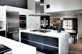 designer kitchen island designer kitchen island style kitchen with red kitchen cabinets for