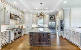 black walnut wood kitchen cabinets walnut hardwood flooring design ideas designing idea