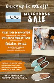 ugg warehouse sale toronto the sle sale guys edmonton deals