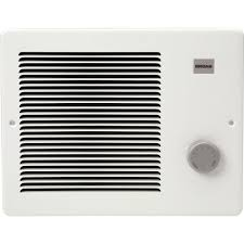 Nutone Bathroom Heater Recommended Best Bathroom Heater Reviews And Guide 2017