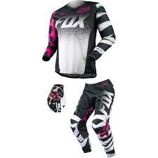 womens motocross gear packages 57 best 2015 motocross gear images on pinterest dirt biking dirt