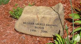 Engraved Garden Rocks Luvrocks Engraved Stones Custom Engraved Rocks Personalized
