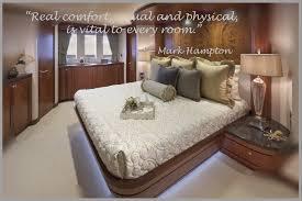 interior home designing interior cool marine interior style home design simple on