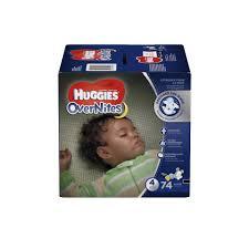 Thanksgiving Hats For Babies Huggies Diapers Babies
