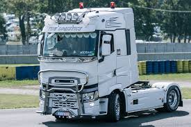 renault trucks t renault truck pictures free download high resolution photo galleries