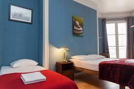 chambres d h es blois hotel blois centre ville 2 étoiles pas cher le pavillon hôtel