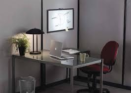 Business Office Design Ideas Kitchen Small Office Interior Corporate Office Design