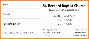 printable scale tickets printable drawing tickets at getdrawings com free for personal use