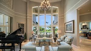 african interior design blogs purchaseorder us amazing