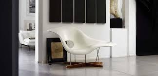 silvera specialist in designer furniture for home workspace in