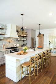 kitchen center islands kitchen kitchen island center kitchen island designs