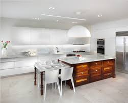Kitchen Cabinets With Feet Distance Between Kitchen Cabinets And Breakfast Table