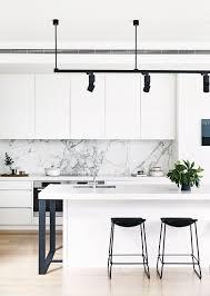 how to layout a kitchen design kitchen redesign luxury kitchen design u shaped kitchen layout