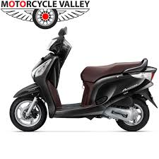 honda cbz bike price honda aviator price vs race gsr125 price motorcycle price in
