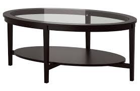 Black Trunk Coffee Table by Coffee Tables Walmart Table Sets For Outside Walmart Table Sets