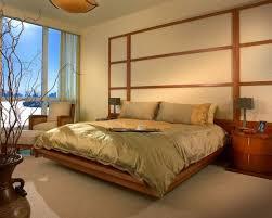 zen bedroom zen bedroom ideas marceladick com