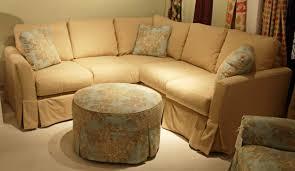 modern sofa slipcovers trending stretch sectional sofa covers sectional sofas and couches