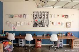 fabriquer bureau enfant merveilleux mitigeur cuisine jacob delafon 14 fabriquer bureau