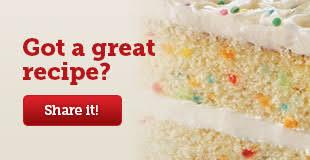 cherry dump cake duncan hines