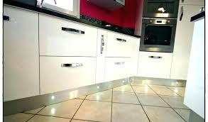 portes pour meubles de cuisine porte pour meuble de cuisine portes pour meubles de cuisine achat