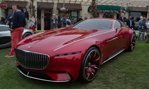 year in review 2016 auto show highlights autonxt