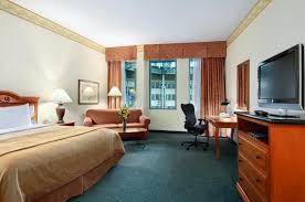 hotel hilton austin airport tx booking com