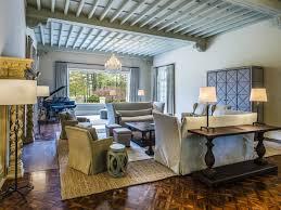 Living Room Lighting Design Lighting Gorgeous Cardello Lighting And Decor For Iconic Lighting