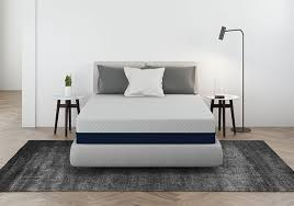 sleep number bed black friday sale today u0027s mattress sale from amerisleep