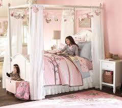 Disney Princess Canopy Bed Bedroom Sets Wonderful Princess Bedroom Set Disney Princess