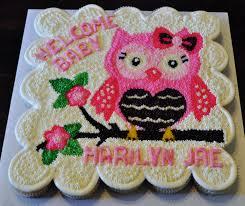 21st birthday cake jocakes cake ideas