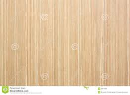 Wood Wall Texture by Wood Wall Texture Stock Image Image 28314381