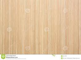 wood wall texture stock image image 28314381