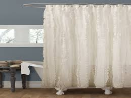 Magnetic Curtain Rod Lowes Magnetic Rods For Curtains U2013 Decorative For Your Home Magnetic