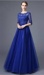 best 25 royal blue gown ideas on pinterest blue gown royal