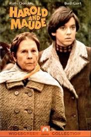Seeking Cast Maude Ark Lodge Cinemas Seattle Wa Harold And Maude