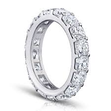 platinum diamonds rings images Platinum jewelers custom engagement rings jewelry jpg