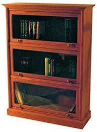 Lawyers Bookcase Plans Amazon Com 14 1 2