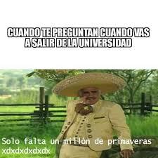 Vicente Fernandez Memes - top memes de memes de vicente fernandez en espa祓ol memedroid
