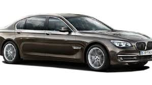 735d bmw bmw 7 series 2013 2016 price gst rates images mileage