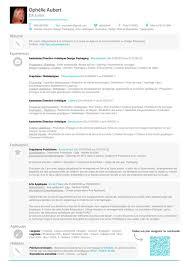 Resume Promotion 71 Best Cv Images On Pinterest Resume Ideas Cv Design And