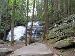 Georgia natural attractions images What to do in blue ridge georgia tourism travel information jpg