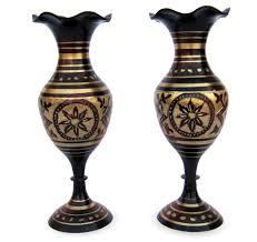 Vase Home Decor Decorative Big Vases Unique Shapes Of Decorative Vases U2013 The