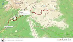 Gps Map Alpen Garmin Karte Topo 4gb Microsd Deutschland Schweiz Italien