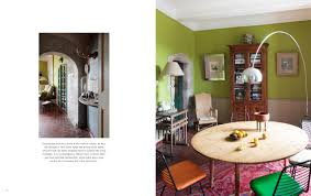 new vintage french interiors sebastien siraudeau 9782080202260
